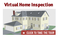 Click here to start your Virtual Home Inspection!